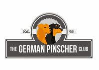 The Official German Pinscher Club